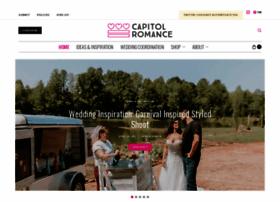 capitolromance.com