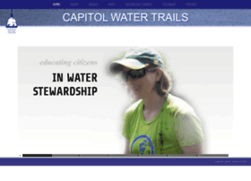 capitolwatertrails.org