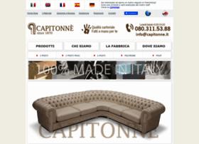 capitonne.it