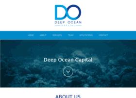 capitrain.com