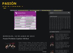 capitulos-pasion-prohibida.blogspot.com