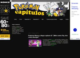 capitulos-pokemon.blogspot.mx