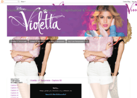 capituloscompletosvioletta.blogspot.com.ar