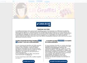 capjules.canalblog.com