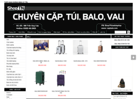 caplaptop.com