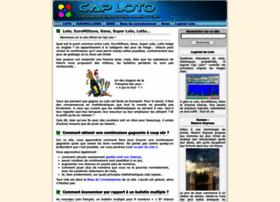 caploto.free.fr