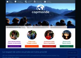 capmonde.fr