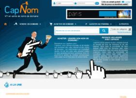 capnom.com