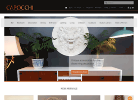 capocchi.com.au
