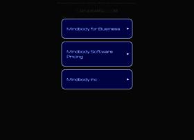 capoeiramall.com