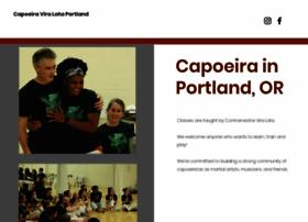 capoeirapdx.com