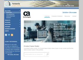 capop.partnerco.net