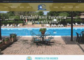 capopiccolo.com