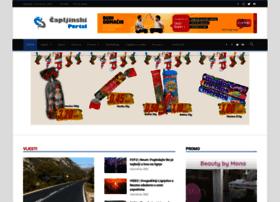 caportal.net