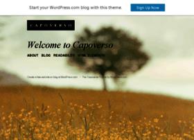 capoversodemo.wordpress.com