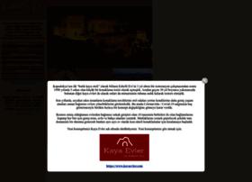 cappadocia.net