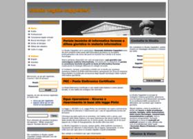 cappelleri.net