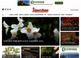 cappersfarmer.com