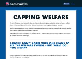 cappingbenefits.conservatives.com