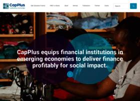 capplus.org