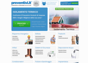 cappottotermico.preventivi.it