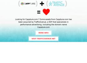 cappture.com