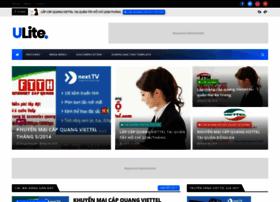 capquangviettel.com