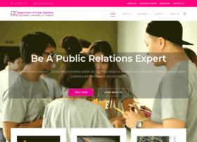 capr.au.edu