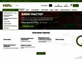 capral-new.ru