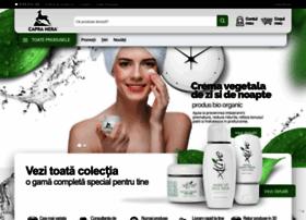 capranera.com