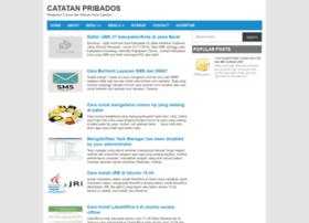 capridos.blogspot.com