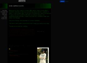capriolynx.20megsfree.com