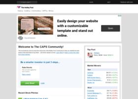 caps.fool.com