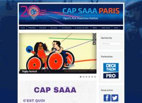 capsaaa.net