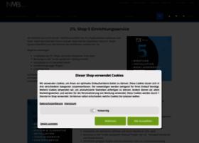 capsicum-design.de