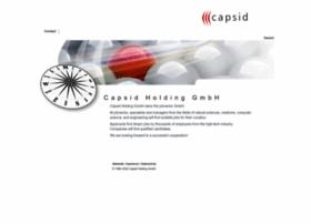 capsid.com