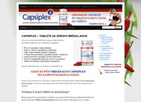 capsiplexcijena.com