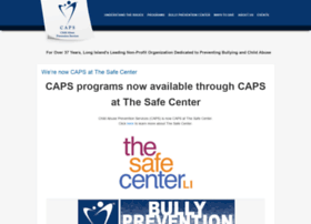 capsli.org