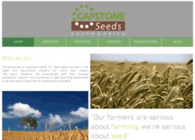 capstone.co.za