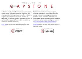 capstone2.muhlenberg.edu
