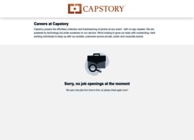 capstory.workable.com