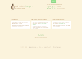 capsuladotempo.com.br