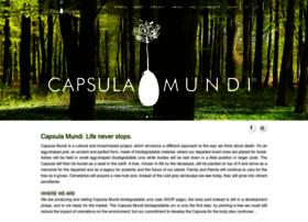 capsulamundi.it
