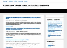 capsulandia.com