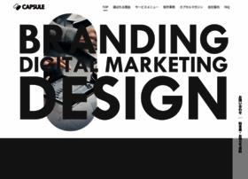 capsule-g.co.jp