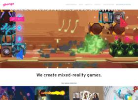 capsule-games.com
