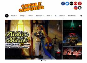 capsulecomputers.com.au