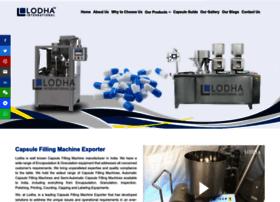 capsulesmachine.com