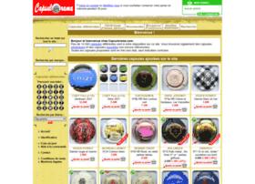 capsulorama.com