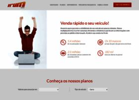 captacao.vrum.com.br